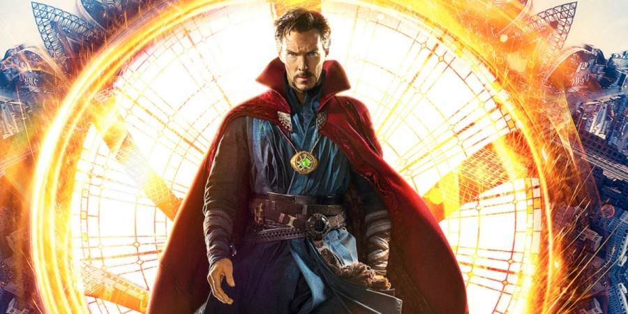 Avengers Endgame Doctor Strange Died To Save Spoiler Ibtimes India