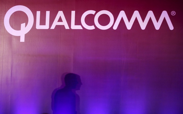Qualcomm Snapdragon X50 5G modem speed, features