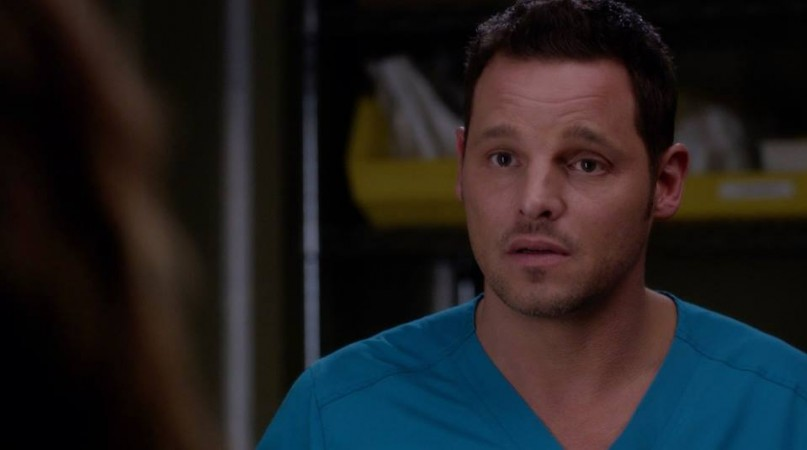 Greys Anatomy Season 13 Episode 22 Spoilers One Popular Character