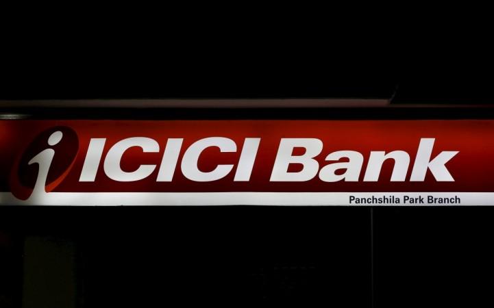 demonetisation icici bank mdr debit cards credit cards digital india banks cash crunch modi govt hdfc bank india rupay npci trupay sbi canara bank