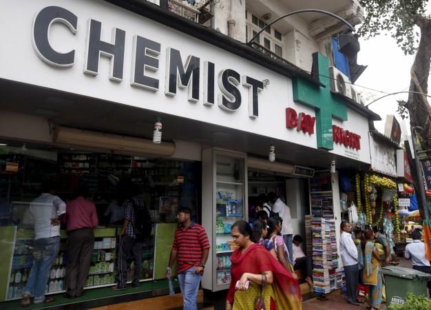 indian stock markets bse nse gainers losers pharma stocks rally fii selling buying sun pharma aurobindo lupin metal stocks aviation realty sobha prestige