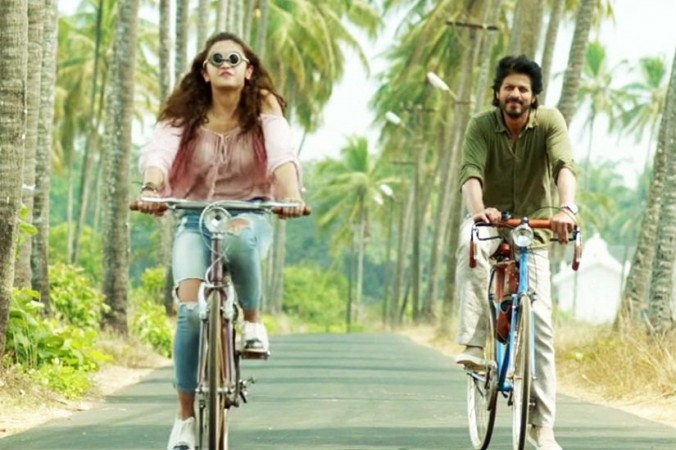 Dear Zindagi full movie leaked online; will illegal download affect box office collections?