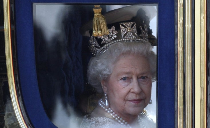 Queen Elizabeth a descendant of Prophet Muhammed, claims Moroccan newspaper