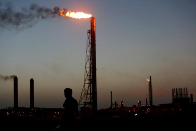 opec oil crude oil saudi arabia meeting november 30 output production cap india importer algeria iraq qatar russia non-opec cartel price brent nyse nymex venezuela libya iran