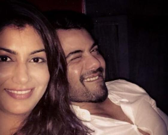Kumkum Bhagya: This is how Sarla will expose the pregnancy drama