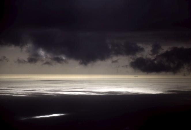 queensland storm