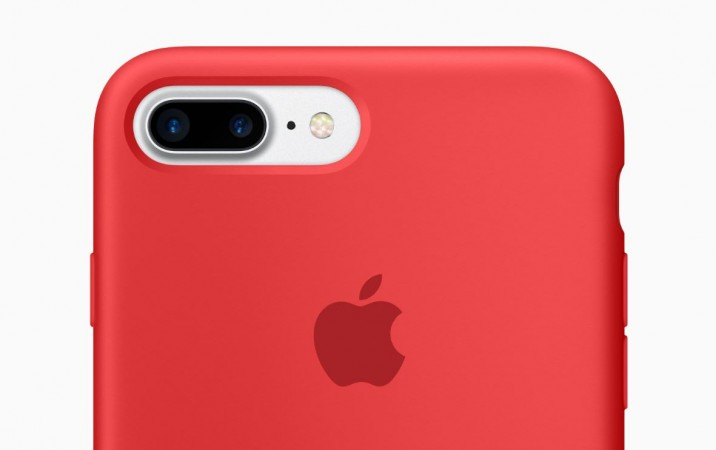 Worlds AIDS Day 2016: Apple turns RED to create AIDS-free generation, brings crimson-hued merchandises for iPhones, iPads and Watches