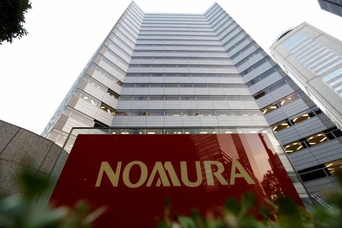demonetisation gdp q2 data growth rate cut nomura analysts rbi mpc meet december 6 and 7 focus shifts to urjit patel modi
