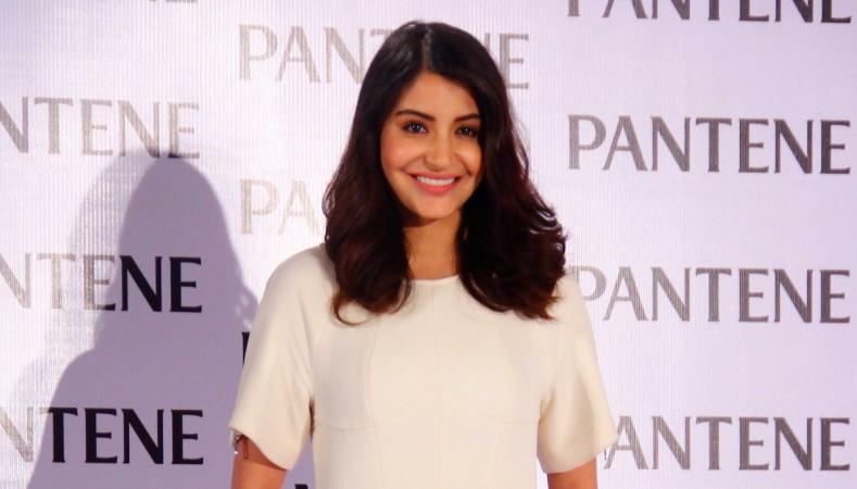 Anushka Sharma, Phillauri promotion, Oscars 2017
