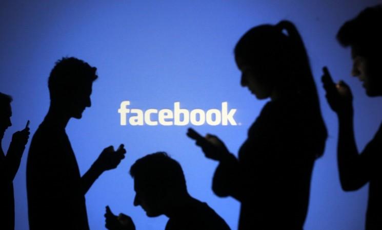 Facebook, revenge porn, Facebook safe community