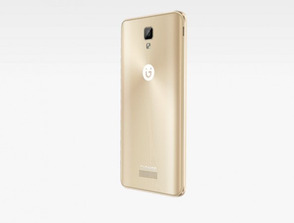 Gionee P7 budget smartphone launched in India; price, specifications