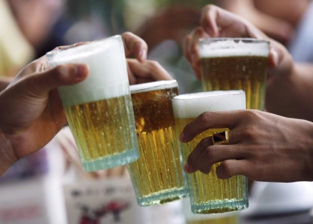 Liquor ban, highways, supreme court, delhi gurgaon expressway