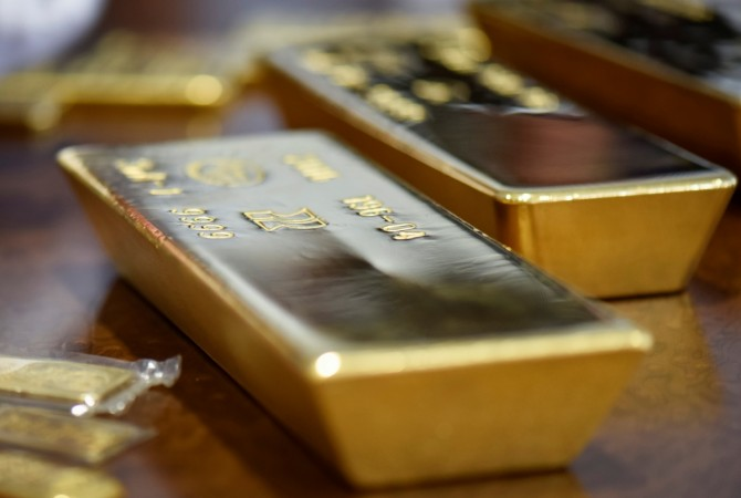 gold demand india imports wgc prices