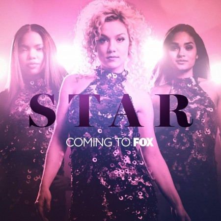 Fox's Star season 1 episode 2 air date, spoilers and news: Could