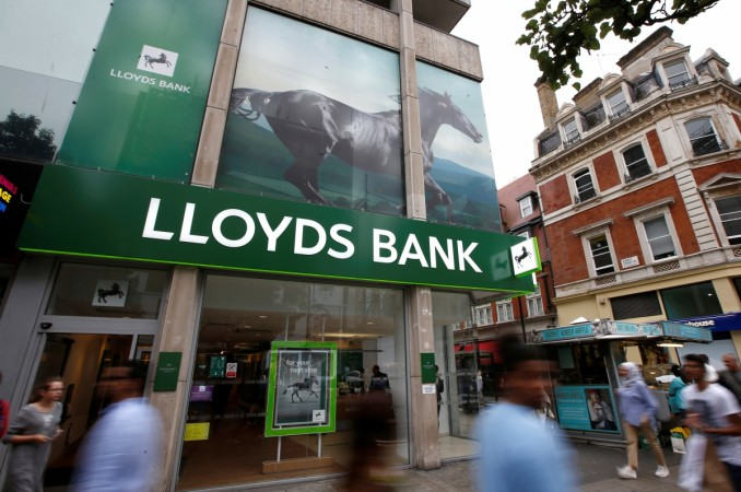 Llyods banking group acquires bank of americas credit card business llyods ceo antonio horta osorio said the mbna brand and portfolio are a good fit with the groups existing card business reheart Gallery