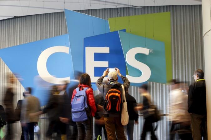 ces 2017, ces 2017 cool gadgets, what should i see at ces 2017,