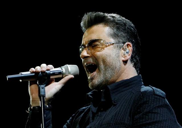 George Michael: Christmas 2016 becomes his Last Christmas; what\'s ...