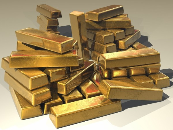 Will proposed reforms in gold trade make buying of the yellow metal
