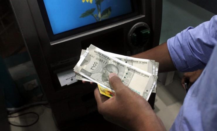 remonetisation, demonetisation, cash crunch, cash-to-gdp ratio, bibek debroy, niti aayog, modi news