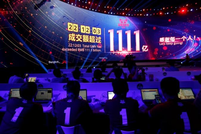 china news, india news, china, economy, modi,  Xi Jinping, rbi, pboc, gdp growth
