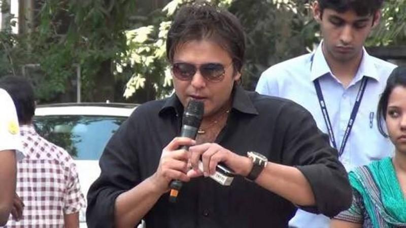 Abis Rizvi, Istanbul attack, Bollywood film producer