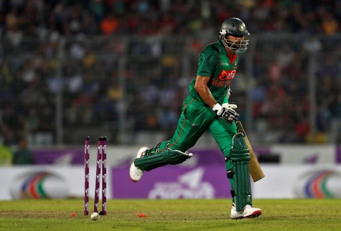 mashrafe mortaza, bangladesh cricket