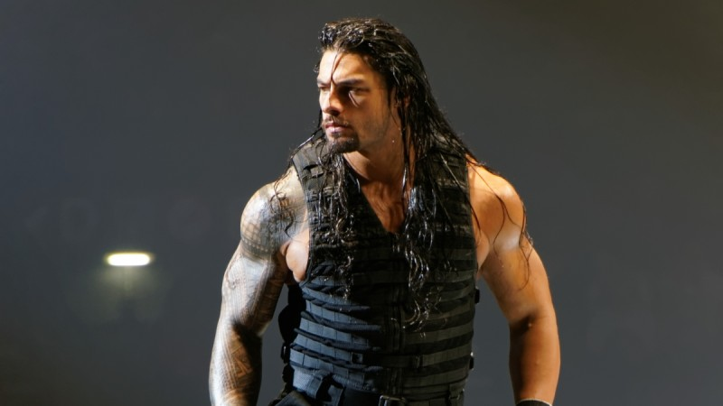 roman reigns, wwe, royal rumble