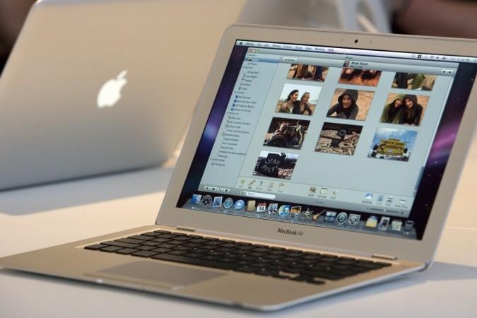 apple macbook, res for safari, res for safari shutdown,