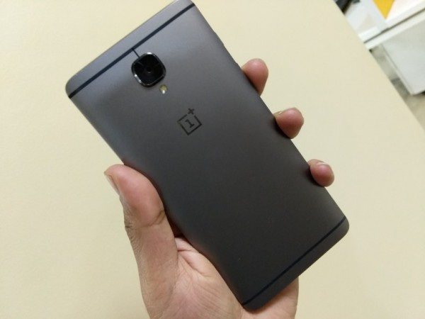 oneplus 3t review, oneplus 3t full review