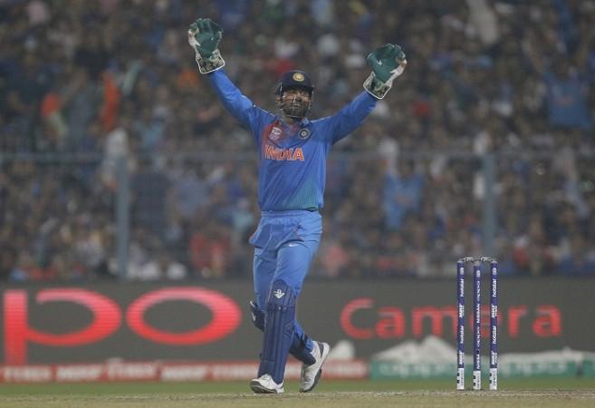 MS Dhoni, India, captain, ODI, T20, Virat Kohli