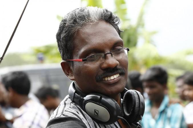 Kaadu Pookkunna Neram, Dr Biju, Kaadu Pookkunna Neram release, Dr Biju interview, Malayalam movies