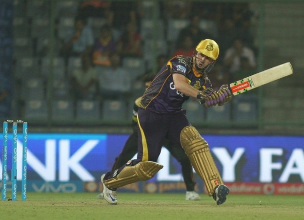 Colin Munro, Kolkata Knight Riders, IPl 2017, players auction, released players