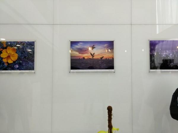 OnePlus Experience Store Bengaluru