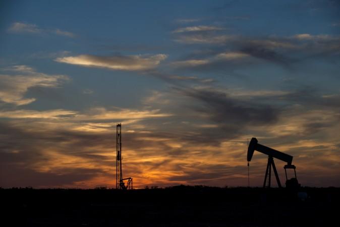oil prices, rigging equipment, oil, crude oil