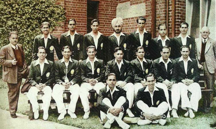 cricket, test, kohli, dhoni, book review