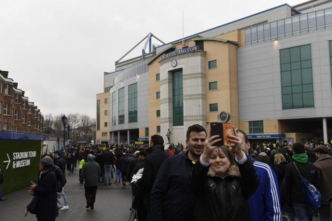 Chelsea, Chelsea news, Chelsea new stadium, Stamford Bridge redevelopment, Premier League news