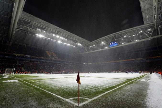 Manchester United vs Liverpool, Premier League matches, Premier League matches cancelled, Premier League, premier league news
