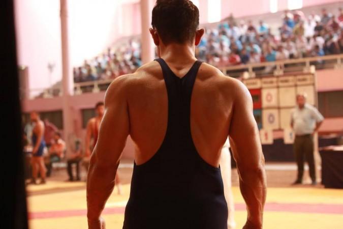 Aamir Khan, Dangal, Dangal box office, kerala box office