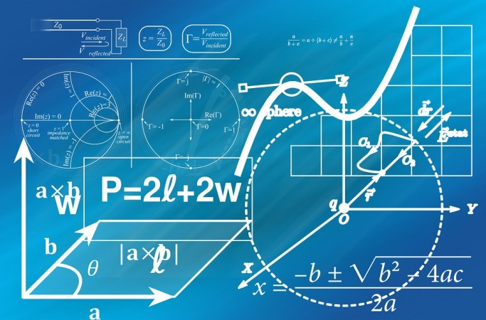 Interview Picirql Online Education Program Revolutionising Monster Maths 712411 on Study Helps