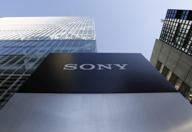 CCI clears Sony Pictures-Ten Sports deal - IBTimes India