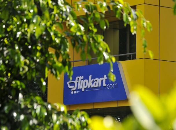 Flipkart, flipkart fund raising, flipkart investors