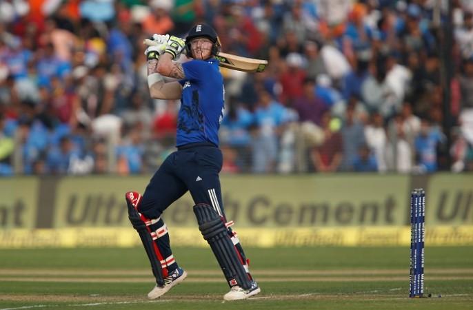Ben Stokes, England, IPL, Auction, RCB