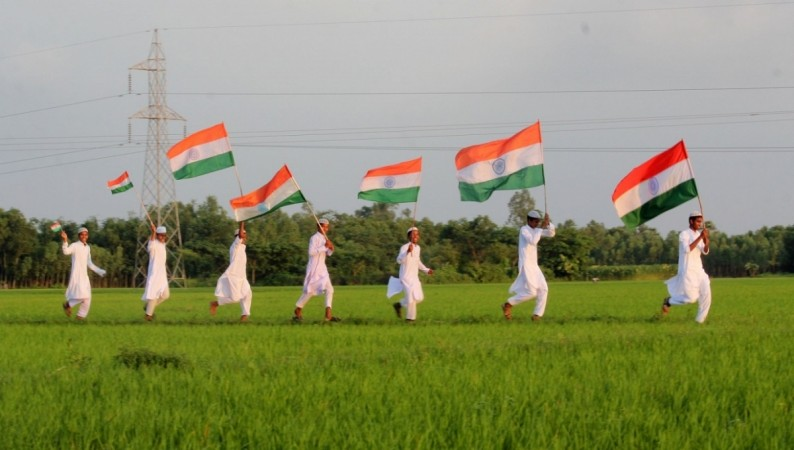 Republic Day, Republic Day songs, Republic Day, patriotic songs
