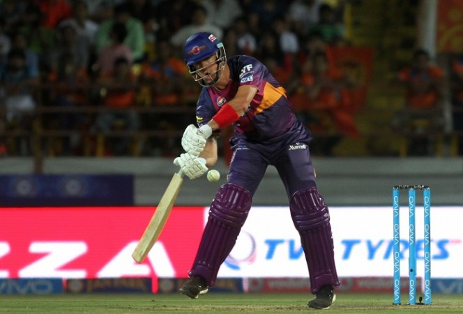 Kevin Pietersen, IPl 2017, IPl 2017 auction, players released, Rising Pune Supergiants