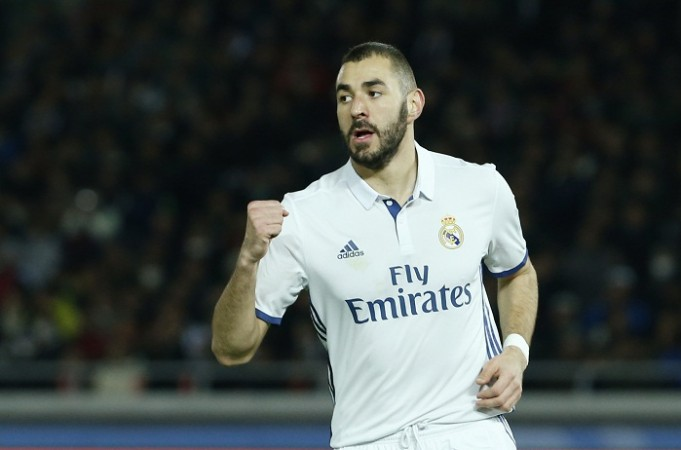 Karim Benzema, Karim Benzema set to leave Real Madrid, Real Madrid transfer news, Real Madrid, Premier League