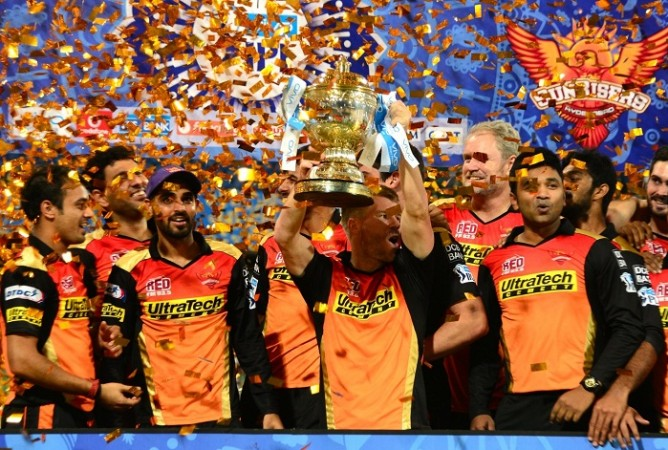indian premier league list of top buys from all the ipl auctions