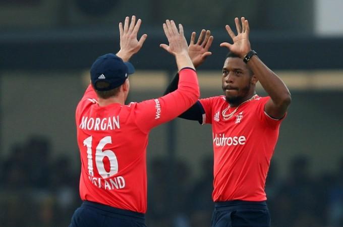 Eoin Morgan, Chris Jordan, IPL 2017 auction, IPL 2017, England players in IPL 2017?