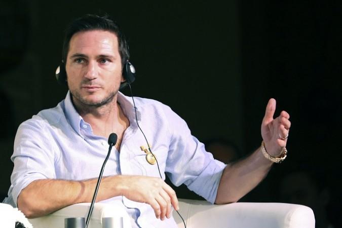 Frank Lampard, Lampard retirement, Lampard Chelsea, Chelsea legend