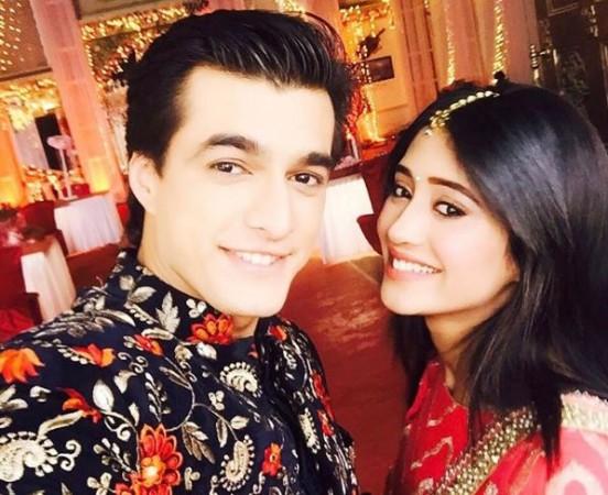 dating kya hai Video watch online yeh pyaar nahi toh kya hai 4th july 2018 full episode 78 of sony tv drama serial yeh pyaar nahi toh kya hai complete episodes by sonytv.