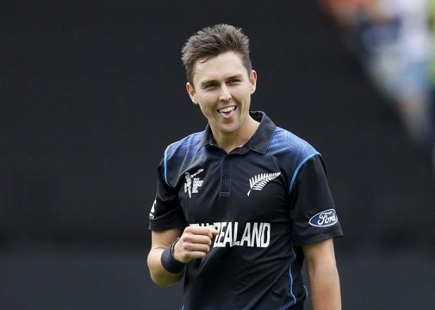 Chappell-Hadlee Trophy, New Zealand, Australia, New Zealand vs Australia, ODI, New Zealand vs Australia 3rd ODI